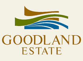 Goodland Estate logo